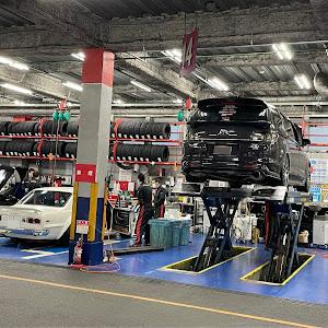 MPV LY3P H18年  23T  4WDのカスタム事例画像 miyamo 23Tさんの2020年11月08日16:31の投稿
