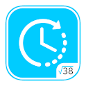 Event Countdown Free Timer App icon