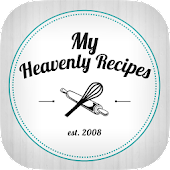 My Heavenly Recipes