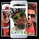 Download Lil Wayne Wallpaper HD For PC Windows and Mac