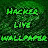 Download Hacker Live Wallpaper Matrix Free For Android Hacker Live Wallpaper Matrix Apk Download Steprimo Com