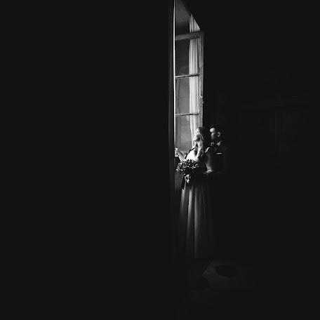 Fotografo di matrimoni Andrea Cofano (cofano). Foto del 23.05.2018