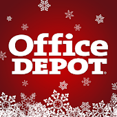 Office Depot®- Rewards & Deals
