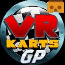 VR Karts:GP (For VR) APK