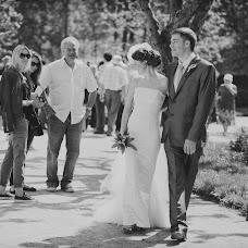 Wedding photographer Ivan Shevchenko (IvShev). Photo of 25.06.2013