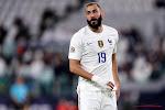 "Karim Benzema: ""En nu vol voor die wereldtitel in Qatar"""