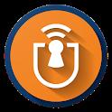 OpenTun VPN - 100% Unlimited Free Fast VPN Client icon