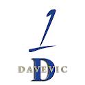 Davevic Benefit Consultants icon