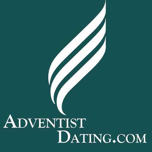adventist only dating websites