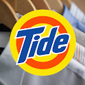 Tide Dry Cleaners icon