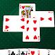 Spades (game)