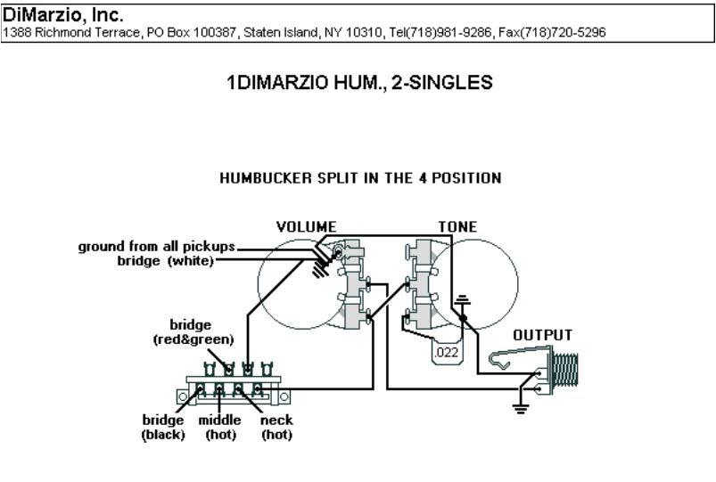 Jackson Rr Wiring Diagram - Wiring Schematics on