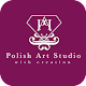 POLISH ART STUDIO APK