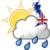 Weather UK (United Kingdom)