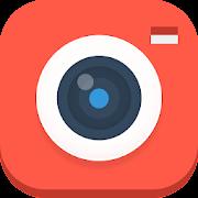 Belle Selfie - Perfect Selfie Photo Editor