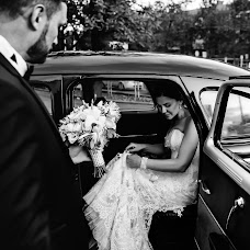 Wedding photographer Dmitriy Kononenko (KononenkoPhoto). Photo of 18.01.2018