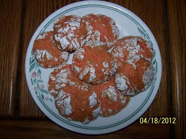 Cloud Cookies image
