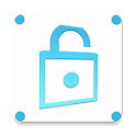 Unroot My Tablet (Free) icon