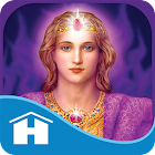 Ascended Masters Oracle Cards icon