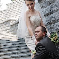Wedding photographer Oleg Radomirov (radomirov). Photo of 04.03.2016
