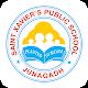 Saint Xavier Public School - Junagadh Download for PC Windows 10/8/7