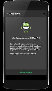 SD Maid Pro – Desbloqueador 1