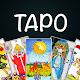 Гадание Таро и гороскопы APK