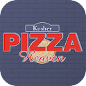 Kosher Pizza Heaven