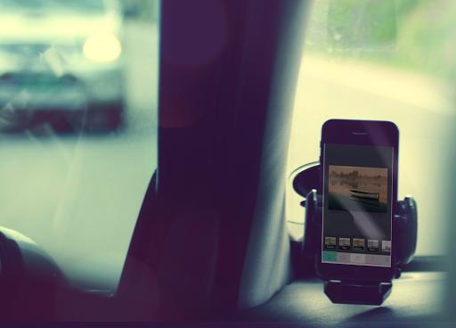 玩免費遊戲APP|下載Photo Editor Enigma app不用錢|硬是要APP