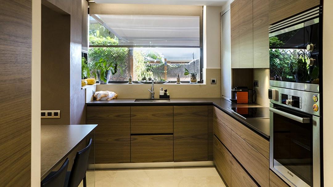 Cocinas Modulares Módulos Rd Tienda De Mobiliario Para