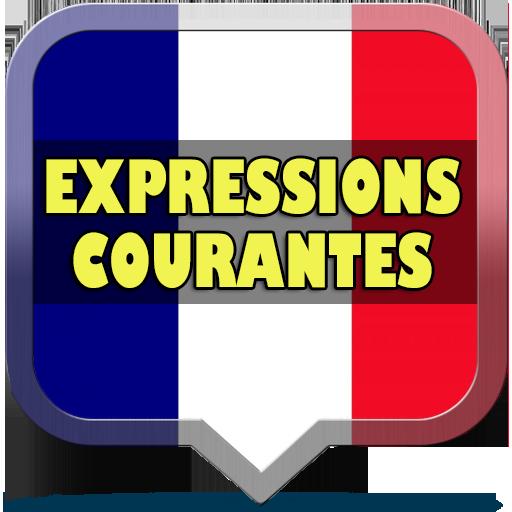 Expression Française Courante