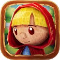 A Day in the Woods APK Cracked Download