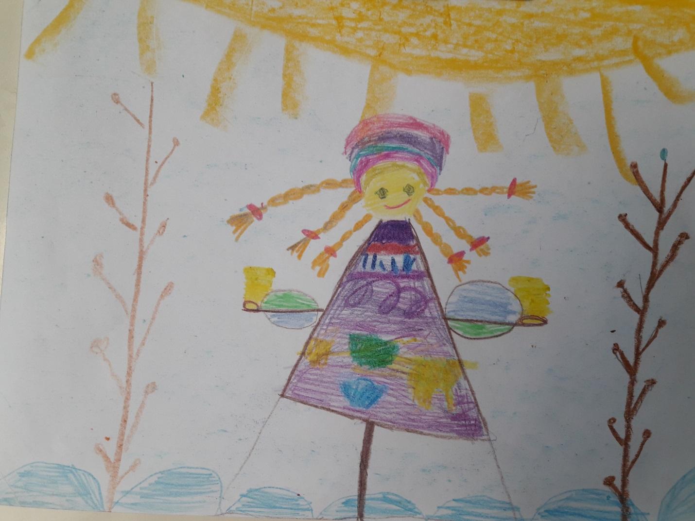 C:\Users\User5\Desktop\В ЮРИС\Городской конкурс детских рисунков Широкая масленица\20210311_163159.jpg