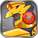 Fierce Fighter icon