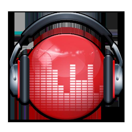 音乐 下载 自由