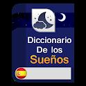 Diccionario de los sueños icon