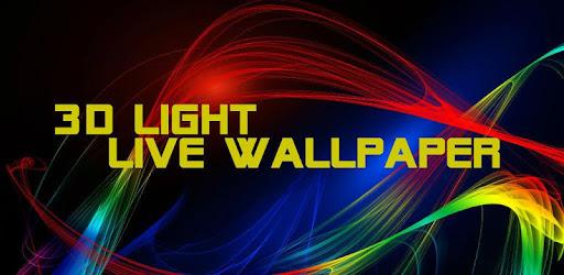 Download 900+ Wallpaper Bergerak Cahaya HD Paling Keren