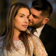 Wedding photographer Ruben Cosa (rubencosa). Photo of 27.03.2019