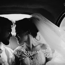 Wedding photographer Olga Timofeeva (OlgaTimofeeva). Photo of 30.10.2018