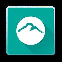 玉山行動銀行 icon