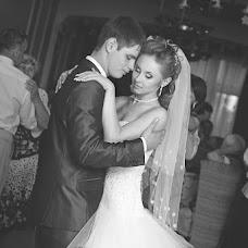 Wedding photographer Alena Yurchenko (Strela). Photo of 06.01.2013