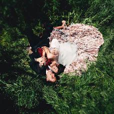 Свадебный фотограф Тарас Терлецкий (jyjuk). Фотография от 31.05.2015