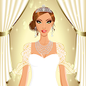 Wedding Dress Up Games icon