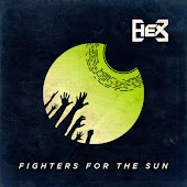 Fighters For The Sun - EP