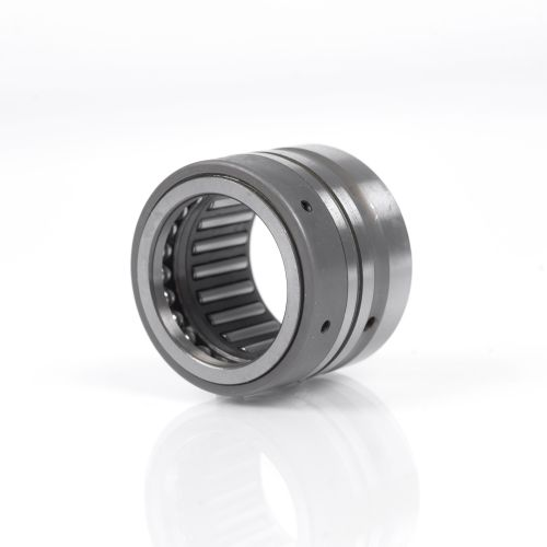 Needle roller/axial ball bearings
