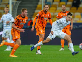 Alvaro Morata bezorgt Juventus met dubbelslag zege