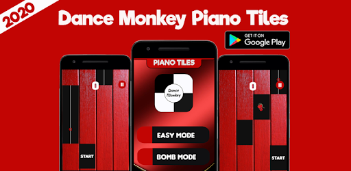 Download Dance Monkey Piano Tiles 2020 Apk For Android Latest