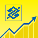 Investimentos icon