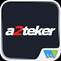 A2Teker icon