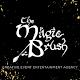 The Magic Brush APK